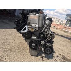 VW VOLKWAGEN 1.6 FSİ BLF BAG MOTOR MOTOR ÇIKMA