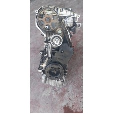AUDI A4 A6 2.0 ALT MOTOR ÇIKMA BENZİNLİ