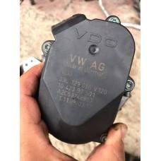 VW VOLKWAGEN PASSAT 2.0 TDİ MOTOR 03L 129 086 V KLEPE ÇIKMA