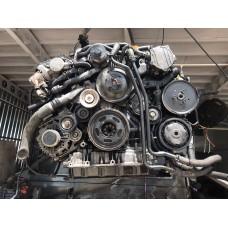 AUDİ A6 3.0 V6 BENZİNLİ SÜPER ŞARZ MOTOR ÇIKMA VE SIFIR SANDIK MOTOR   KOD CAJ CAK CCA