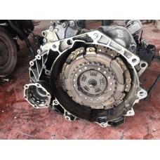 VW VOLKWAGEN GOLF 7 İLERİ DSG OTOMATİK ŞANZIMAN 1.6 TDİ CAY MOTOR CIKMA VE SIFIR SANDIK