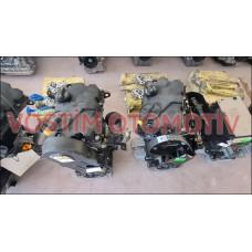 Polo Fabia İbiza 1.4 Tdi Sıfır Sandık Motor AMF BNM